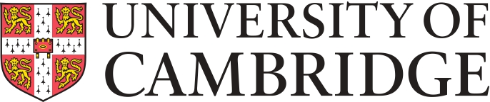 uni cambridge logo